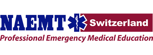 Naemt Switzerland - PHTLS